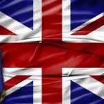 XMFX-本日は英議会での重要な採決