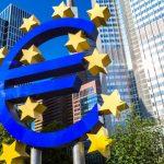 XM-ECB政策会合とドラギ総裁の発言に注目、ポンド急騰