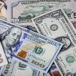XMーFOMC控え米ドル安、株価上昇