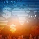 XMTradingーEU離脱の長期的延長視野に、FRBの政策予想で米ドル下落