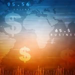 XMFX GBP/USD テクニカル分析 2019/03/12