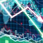 FX 世界的な金融緩和志向に拍車?