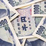 XMーリスクオンで円下落、米ドル回復