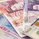 XMーEU離脱での英議会の主導権獲得でポンド安定;米国債利回り低下で米ドル安