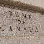 XMーカナダ政策金利発表に注目、豪ドルは下落