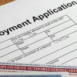 XMードラギ総裁の見解でユーロ安、米非農業部門雇用者数に注目