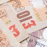 XMーEU離脱案の修正でポンド一段高、英議会可決は不透明