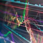 XMFXニュースー本日の市場は回復、しかしながら一時的な回復の可能性