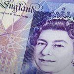 XMー修正離脱案否決でポンドが荒い値動き、今週の英議会採決にも注目