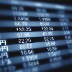 XMFXニュースー新型肺炎懸念で米ドルと株価下落、NFPによる影響は限定的の模様