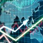 XMー株価一段高、英議会可決で合意なき離脱の可能性後退