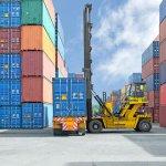 XMー米国がEUへの関税検討、市場の反応は限定的