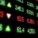 XM-FXニュース 2019年05月07日 株式市場は米大統領の発言に反応せず、豪政策金利は据え置き