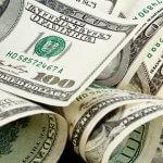 XMFXー新型肺炎への懸念再浮上で、米ドルとゴールド上昇、円下落