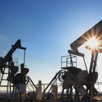 XMー米国によるイラン原油全面禁輸の動きで原油価格急騰