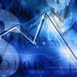 XMFXー新型肺炎感染拡大鈍化の兆しで株価回復、米ドル上昇