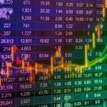 XMFXー米株価一段安、円とユーロは上昇