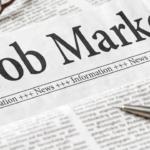 XMニュースー米週次新規失業保険申請待ち、市場の反応に注目