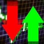 XMニュースー減産合意憶測で原油価格に動き、米雇用統計控え米ドル高