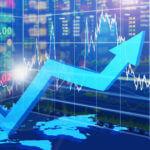 XMニュースー感染拡大鈍化の兆しで、市場のムード改善