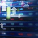 XMニュースー新型コロナ感染拡大ピーク観測で株価上昇、米企業決算発表に注目