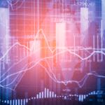 XMニュースー新型コロナ感染拡大鈍化で米ドル下落、株価上昇