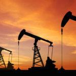 XMニュースー減算合意観測で原油価格上昇、株価上昇