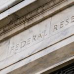 XMニュースーFRBの対策で株高、米ドル安、ゴールド急騰