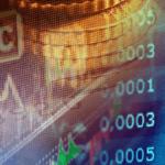 XMニュースー米経済指標の脆弱な結果で株価下落、米ドルは上昇