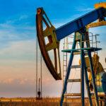 XMニュースー保管スペース限界で、原油が史上初のマイナス価格