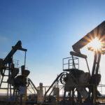 XMニュースー原油価格急落が株式市場にも波及