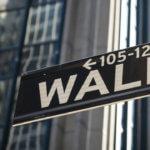 XMニュースー米株価上昇、外国為替市場は慎重ムード