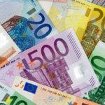 XMニュースー独裁判所の判決でユーロ安、安全資産の円は上昇