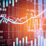 XMFX-米テレビ討論会で、株価が乱高下2020/09/30