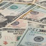 XMニュースーFRBがマイナス金利を否定、米ドル上昇