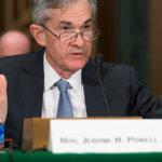 XMFXーパウエル議長は長期的影響を指摘、米ドル上昇、株価下落