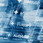XMFX–米ドルは上昇後、反落、ゴールド下落