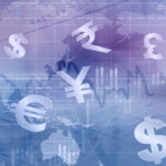XMニュースー米ドルと株価上昇、第2波への懸念で慎重姿勢維持