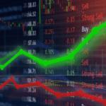 XMニュースーウイルス治療薬への期待で株価上昇、緩和政策維持で米ドル安