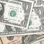 XMニュースー経済回復期待が材料視され、米ドル下落2020,06,03