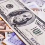 XMFXー米ドル回復、株高一服、ECBの追加刺激策に注目2020,06,04