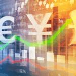 XMFXー英中銀の政策でポンド一段高、米ドル失速2020/08/06