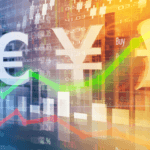 XMFXーユーロ上昇で米ドル下落、ゴールド一段高2020/07/22