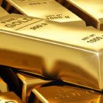 XMFXー米ドル安の流れで、ゴールドとユーロが一段高2020/07/27
