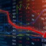 XMFX–中国GDPの強い結果でもリスクオフ、米ドル高2021
