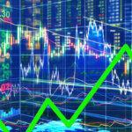 XMFX–株式市場の回復後退、FX市場は冷静な動き
