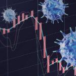 XMFX–新型コロナ感染再拡大への懸念で、株価下落、米ドル上昇2021