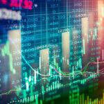 XMFX–世界市場はポジティブムード、しかしながらリスク再燃2021