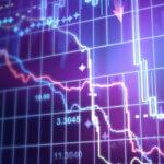 為替市場に影響する主な変動要因を解説!
