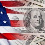 XMFX–米雇用統計の結果で米ドル下落、株価は上昇2021/02/01